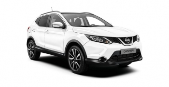 Tropic Rent a Car Tenerife, Alquiler de coches, car rental, Nissan Qashqai