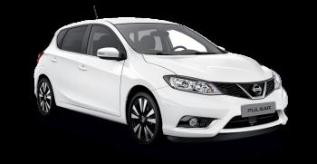 Tropic Rent a Car Tenerife, Alquiler de coches, Volkswagen Polo