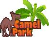 Tropic car rental Tenerife, Alquiler de coches en Tenerife. Camel Park